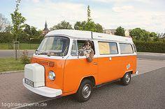 Meine Lieblingsoutfits: Happy VW Bulli Wochenende   tagtraeumerin