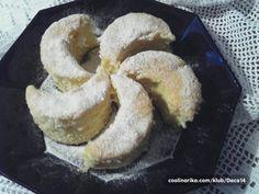 iz davnina, a tako ukusan kolač ♥ — Coolinarika