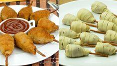 O rețetă fenomenală de la soacra mea, pentru care îi voi mulțumi toată viața! Kefir, Carne Picada, Romanian Food, Albondigas, Cordon Bleu, Chef Recipes, Creative Food, Food Videos, Curry