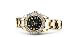 Pearlmaster 29.   Shop and purchase the best watches at the best prices from the entire Rolex Pearlmaster Watch Collection by clicking here: http://www.bestwatches1st.com/#!rolex-pearlmaster-watch-collection/lnftb