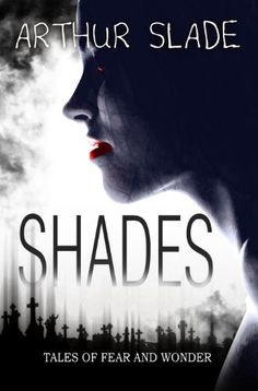 Shades by Arthur Slade https://www.amazon.com/dp/B004Q9TCUK/ref=cm_sw_r_pi_dp_x_3.CPybSTQ694Q