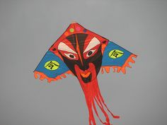 352 best chinese kites images on pinterest chinese kites go fly a