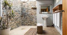 bathroom 2021 – Szukaj wGoogle Open Bathroom, Small Space Bathroom, Spa Like Bathroom, Bathroom Design Small, Bathroom Designs, Bathroom Ideas, Small Spaces, Bathroom Showers, Bath Shower