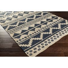 CBA-128 - Surya | Rugs, Pillows, Wall Decor, Lighting, Accent Furniture, Throws