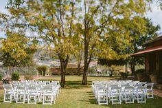 Mudgee wedding Putta Bucca House. Image: Cavanagh Photography http://cavanaghphotography.com.au