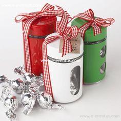 ideas · boda · casament · detalles · personalizados · barcelona · tienda de detalles de boda · botiga · detalls casament · diseño · convidats · invitados · regalo · piruleta · dulce · chocolate · lacasitos · chuche · osito · gominola · detalle · regalo · invitados · niños · niñas · letras · etiqueta · nombres · novios · diseño · novios · personalizado · hijos · papel maché · camisetas · colores · diseño · chocolate · blanco · negro · leche · arroz inflado · dulce · detalle · piruleta ·…