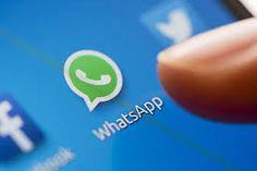 IRAM DE OLIVEIRA - opinião: Golpe no WhatsApp usa emojis de Natal como isca