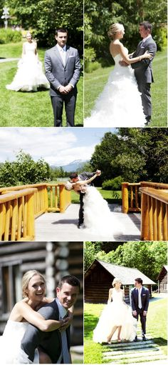 Photography By / http://gadboisphotography.ca, Wedding Planning By / http://celebrateevents.ca