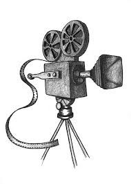 film camera - Buscar con Google
