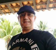 POLÍCIA: Homem assassinado em Iguaba Grande. Ele era comerc...