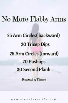 15 Super Easy Workouts To Tone Your Arms At Home Resistance Band Set I am a big . 15 Super Easy Workouts To Tone Your Arms At Home Resistance Band Set I am a big fan of home workouts. Quick and prod Fitness Memes, Fitness Tips, Fitness Exercises, Health Fitness, Fitness Gear, Fitness Equipment, Funny Fitness, Workout Fitness, Workout Motivation