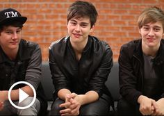 My Day. My Life. With Before You Exit!
