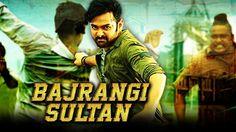 Free Bajrangi Sultan (2017) Telugu Film Dubbed Into Hindi Full Movie | Ram Pothineni, Prakash Raj Watch Online watch on  https://free123movies.net/free-bajrangi-sultan-2017-telugu-film-dubbed-into-hindi-full-movie-ram-pothineni-prakash-raj-watch-online/