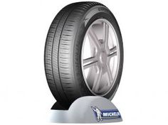 Pneu Michelin Aro 13 175/70R13 - 82T Energy XM2 Green X