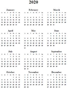 7 Best Images of Free Printable 2017 Yearly Calendar Template - 2017 Calendar Printable Free, Blank Printable Calendar 2017 and Free Printable Calendar Templates 2017 2017 Yearly Calendar, Printable Yearly Calendar, Free Printable Calendar Templates, Free Calendar, Print Calendar, 2021 Calendar, Blank Calendar, Planners, Journaling