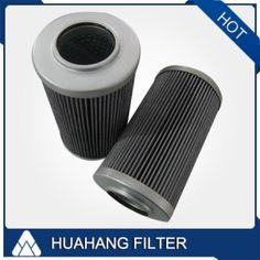 Stauff Hydraulic Filter