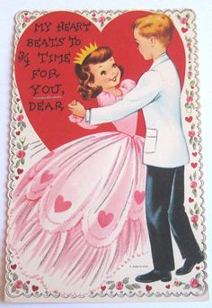 My heart beats 3/4 time for you, dear * 1500 free paper dolls at Arielle Gabriel's The International Paper Doll Society and The China Adventures of Arielle Gabriel for Chinese and Japanese paper dolls free *