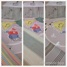 Vivid Hue Home: Masculine but not childish.what's YOUR choice? Boy And Girl Shared Room, Boy Or Girl, Hue, Kids Rugs, Bedroom, Boys, Fabric, Home Decor, Baby Boys