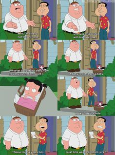 family guy funny quotes funny  http://smb06.com/almost-a-secret1394993524