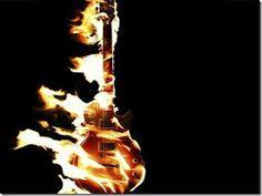 Resultado de imagem para rock bandas