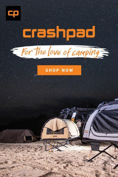 We make premium Overlanding & camping gear with you in mind! From Swag tents and chainsaws bags, to our ultra-tough Wheel bags, we've got the goods! Camping Shop, Truck Camping, Camping Gear, Outdoor Camping, Outdoor Gear, Man Cave Barn, Camping Shelters, Adventure Gear, Camping Accessories