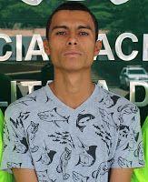 Noticias de Cúcuta: Cayó 'Culebro' buscado por el crimen de una mujer ...