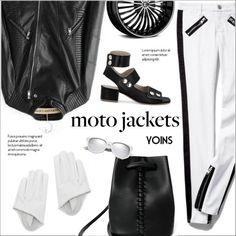 Leather Jackets For Women Over 50 (14)