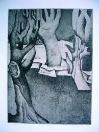 Výsledek obrázku pro Sedláková Věra Artist, Painting, Artists, Paintings, Draw, Drawings