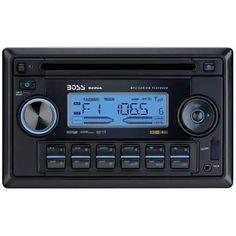 [DIAGRAM_3US]  10+ Best Decks, Screens, NAV, DVD images   boss audio, receiver, car audio   Boss 822ua Wiring Harness      Pinterest