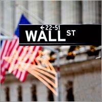 One Good Trade Age: 7 weeks Deposit: 86.50 USD Balance: 2385.11 USD Growth: 2657.35 % Max. Drawdown: 8.65 %