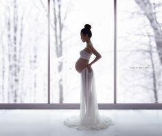 Lola Melani Photography | Just magical.. (nyc, ny maternity ...