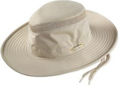 a5580083f0f Tilley hats. I have several of the Ladies and they are great! Hiking Tips