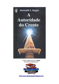 E-book digitalizado por: Levita Com exclusividade…