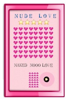 """""""Do you know what means NUDE LOVE ?"""" by el-gold-uk ❤ liked on Polyvore featuring art"""
