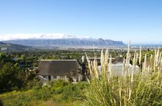 "See 41 photos and 3 tips from 109 visitors to Helderberg Somerset West. ""Absolutely breath taking views. Cape Town Accommodation, V&a Waterfront, Somerset West, Design Suites, International Airport, Four Square, Mountains, Gallery, Beach"