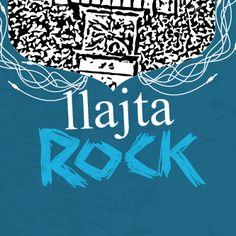 Llajta Rock