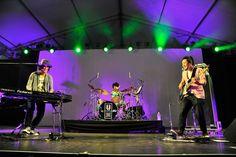 ARABAKI ROCK FEST.15 » ARABAKI PHOTO GALLERY