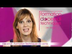 Formation Techniques de vente - 2 jours- NANTES #formationtechniquesdevente2joursnantes #formationtechniquedeventenantes