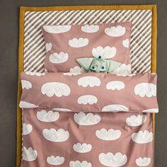 new Cloud Bedding   Ferm Living