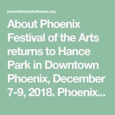 96 Best phoenix images in 2019   Phoenix, Arizona travel