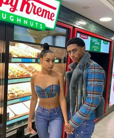 Read from the story « L'amour domine toujours sur la haine Black Love Couples, Cute Couples Goals, Dope Couples, Couple Goals Relationships, Relationship Goals Pictures, Matching Couple Outfits, Matching Couples, Couple Noir, Bae Goals