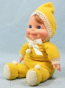 boneco feijaozinho