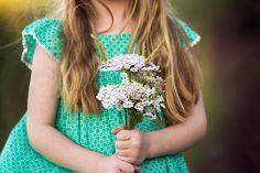 Gallery - Belmen Photography children photo photography beautiful toddler ideas inspiration girl Australia