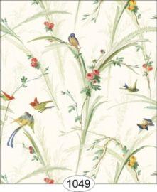 wal1049-artofmini.com-wallpaper-behang-tapete-papier-peint-maison-de-poupee-puppenhaus-dollhouse-poppenhuis