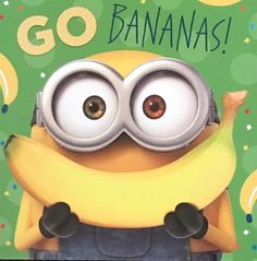Minions 1, Despicable Me, The Incredibles, Quotes, Quotations, Quote, Shut Up Quotes