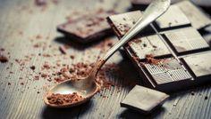 Naschen gegen Stress #dark #chocolate #against #stress #healthy #food #fact #diduknow