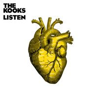 Listen — The Kooks