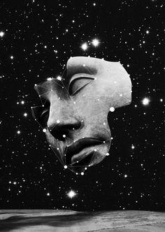 in stars