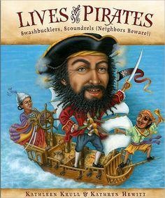 Lives of Pirates http://1.bp.blogspot.com/_FYHz2sdHZKY/TTONg7w8giI/AAAAAAAAANs/kfYlQk2vZoA/s1600/lives-of-pirates.jpg