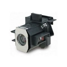 #OEM #V13H010L35 #Epson #Projector #Lamp Replacement